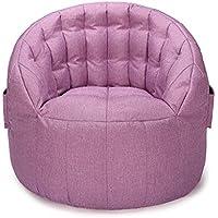 Suchergebnis auf Amazon.de für: schlafzimmer - Stühle & Hocker ...