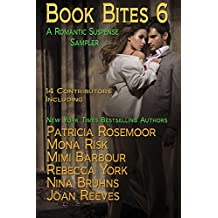 Book Bites 6 (Authors' Billboard Book Bites)