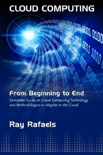 What Is Cloud Computing Pdf