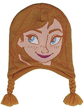 Frozen Disney - Elsa e Anna - Ca