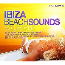 Ibiza Beach Sounds Vol.1