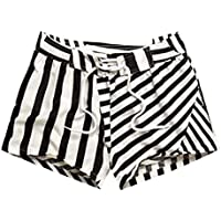Sea Diving Short de bain Shorts Voyage Couple Plage Pantalons XL