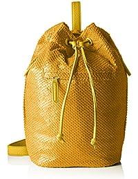 Boscha Damen Rucksackhandtaschen, 23x37x19 cm