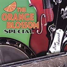 Orange Blossom Special [Import allemand]