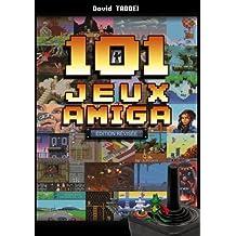 101 Jeux Amiga