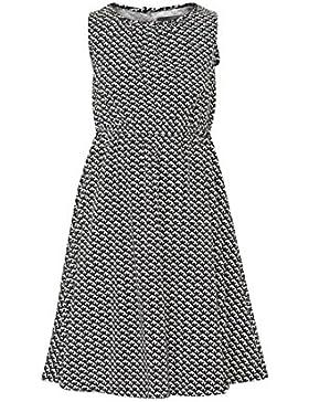 Creamie 'Martine' Kleid / Dress