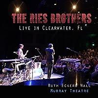 Florida (Acoustic Solo) [Live]