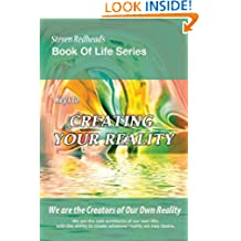 Keys to Creating Your Reality