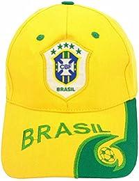 wei Fanáticos de la Copa Mundial Gorra Gorra Gorra de béisbol bb9acebf688