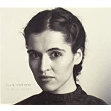 11 De Novembre by Silvia Perez Cruz (2012-11-27)