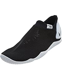 ef58d9ffc4fe52 Nike Boys  Shoes Online  Buy Nike Boys  Shoes at Best Prices in ...