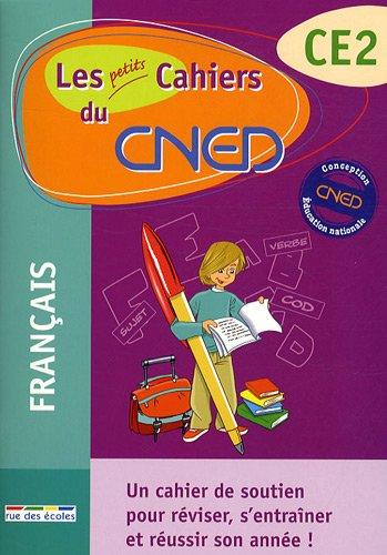 Francais CE2