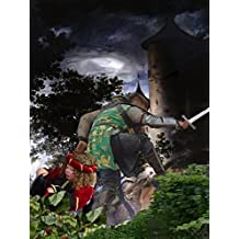 Ein Faustpfand: Der Sächsische Prinzenraub