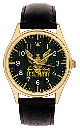 us-navy-eagle-atemberaubende-collectible-naval-emblem-gro-40mm-gold-washed-messing-collectible-armba