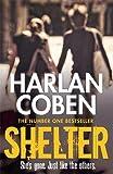 Shelter (Mickey Bolitar 1)