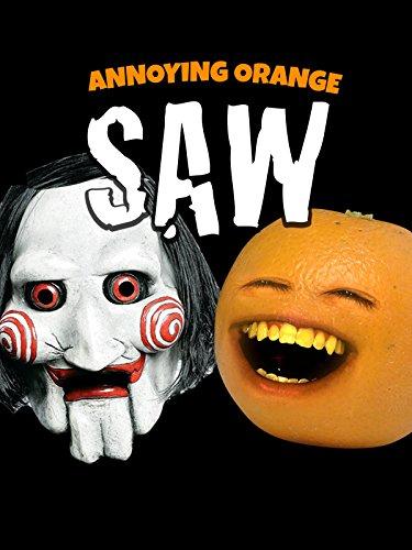 W [OV] (Adult Horror-film)