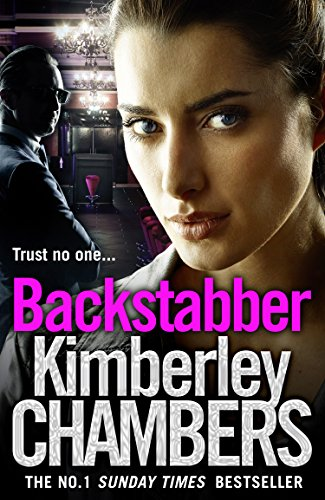 Backstabber-The-No-1-bestseller-at-her-shocking-gripping-best-this-book-has-a-twist-and-a-sting-in-its-tail