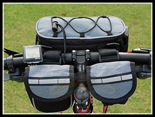 mstar-4-in-1-multifunction-bicycle-bags-bike-cycling-bag-folding-bike-wheel-and-saddle-bag-with-shou