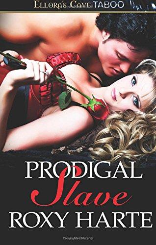 Prodigal Slave