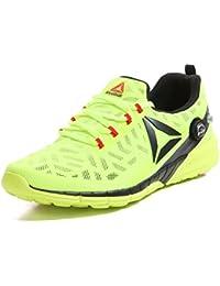 Reebok Zpump Fusion, Zapatillas de Running Hombre