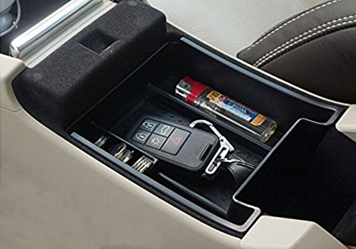 car-center-consola-apoyabrazos-caja-de-guantera-secundaria-storagepour-para-volvo-xc60-s60l-s60-v60