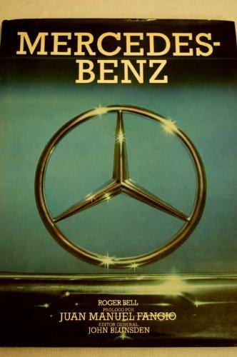 great-marques-mercedez-benz