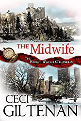The Midwife: The Pocket Watch Chronicles (English Edition)