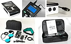 Iacer i/Tech Appareil de magnétothérapie