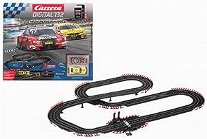 Stadlbauer Carrera 30192 High Performance