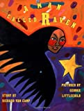 A Man Called Raven by Richard Van Camp (1997-06-11)