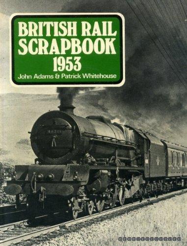 british-rail-scrapbook-1953
