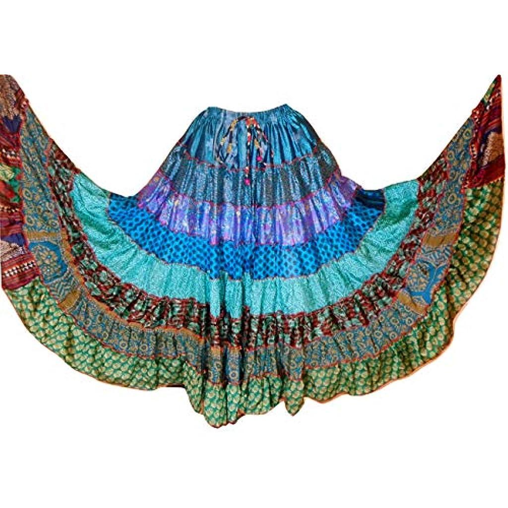 a846d83cb Falda Gitana Amazon | Wig Elegance