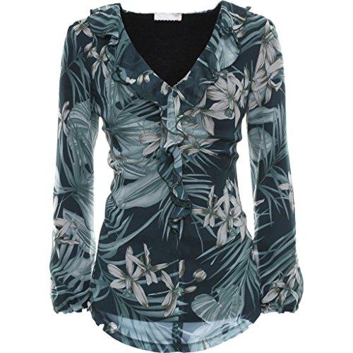noir-jardins-t-shirt-femme-avec-rouche-art-a661391d-vert-40