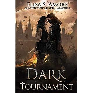 Dark Tournament: Volume 1