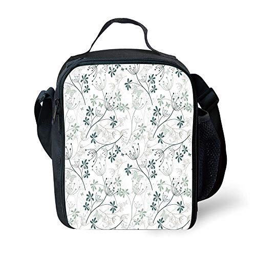 20 sacchetti per aspirapolvere per Philips S-Bag FC 8021//03