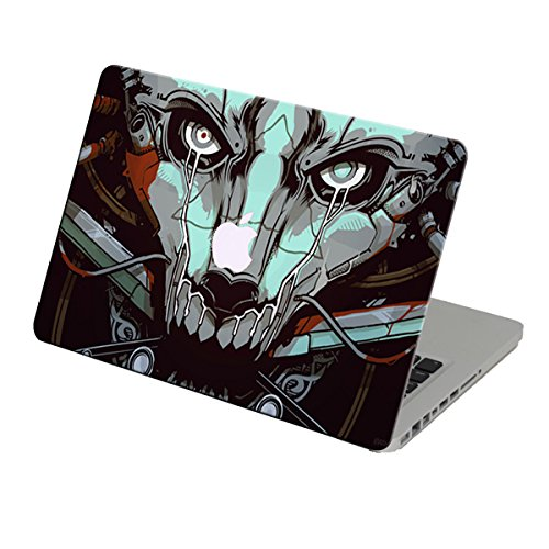 Beautiful Sunset laptop skin for apple macbook air 13 inch