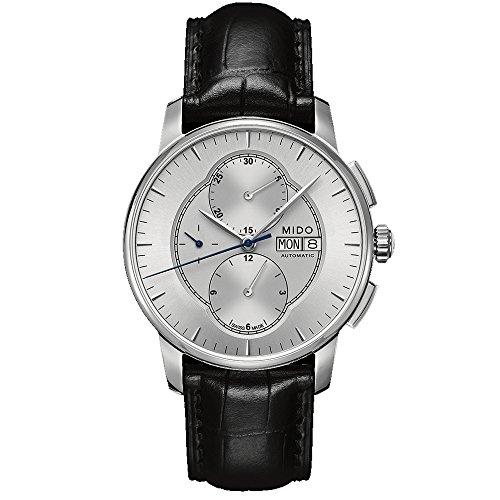 mido-baroncelli-reloj-de-hombre-automtico-42mm-correa-de-cuero-m86074174