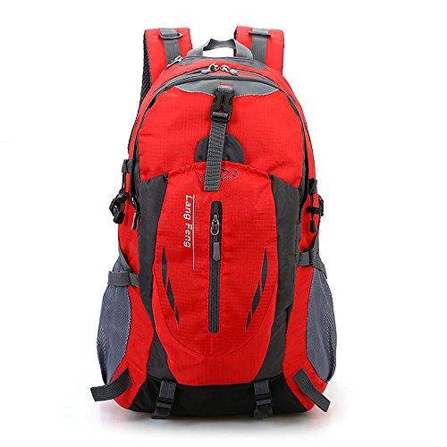 minetom-55l-mochilas-morral-deporte-sport-multifuncion-bolsa-plegable-impermeable-viaje-trekking-via