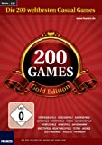 200 Games - Gold Edition - [PC]