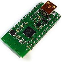 POLOLU-1336 Wixel Programmable USB Wireless Module (Fully Assembled) /uk