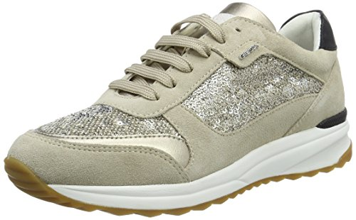 geox-d-airell-c-zapatillas-para-mujer-beige-lt-taupec6738-37-eu