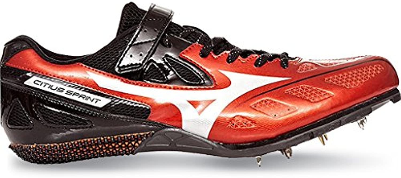 Nike M  Billig und erschwinglich Im Verkauf