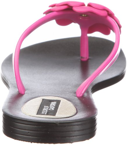 Colours of California H C CW8538, Chaussons femme Rose - V.1