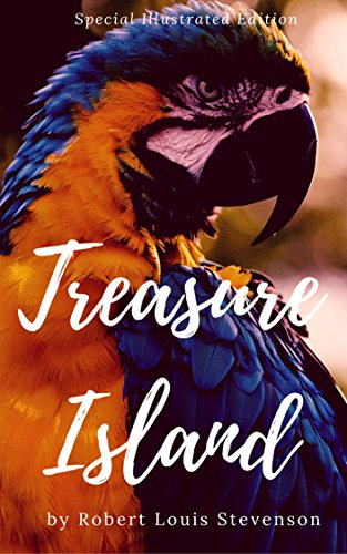 treasure-island-special-illustrated-edition-includes-treasure-island-photobook