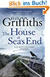 The House at Sea's End: The Dr Ruth G...