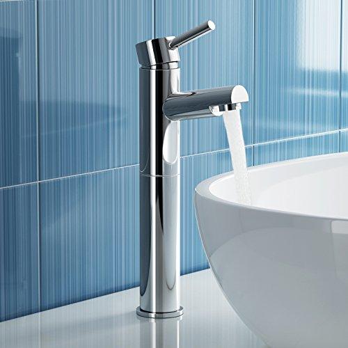 luxury-tall-counter-top-basin-mixer-tap-modern-chrome-bathroom-sink-faucet-tb3018