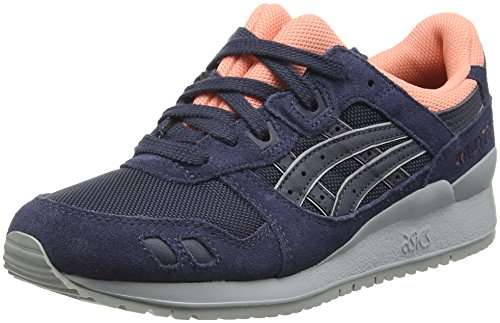 asics-gel-lyte-iii-sneakers-basses-femme-blue-india-ink-india-ink-395-eu