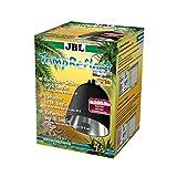 JBL TempReflect light 71189 Reflektor Schirm für Energiesparlampe
