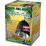 JBL 71189 Reflektor Schirm für Energiesparlampen, TempReflect light