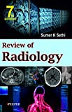 #10: DAMS Review of Radiology-7th edition